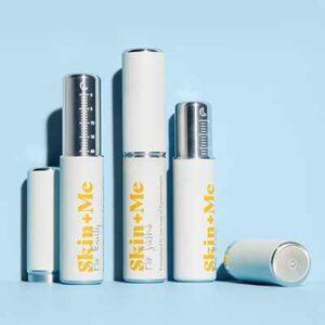FREE Skin+Me Personalised Skincare Trial