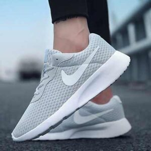 Free Stuff From Nike