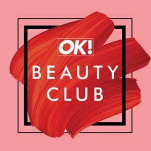 Free Beauty Samples - OK!