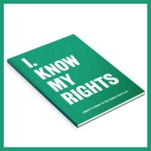 Free Human Rights Handbook
