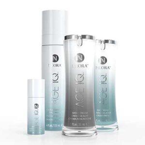Free Neora Health & Cosmetics Samples