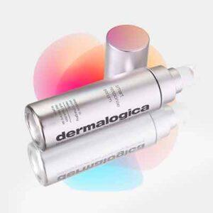 Free Dermalogica Smart Response Serum