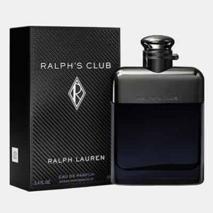 Free Ralph Lauren Ralph's Club Fragrance Sample