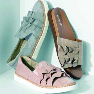 Free Vionic Shoes