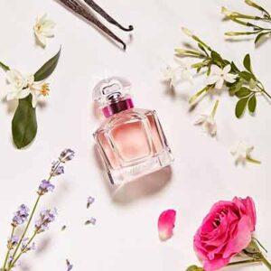 Free Women's Fragrances