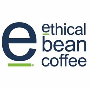 Ethical Bean Contest: Win $5000 & Free Sample