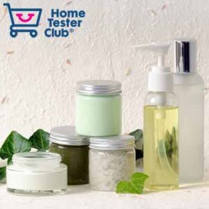 Free Bath/Relaxation Products