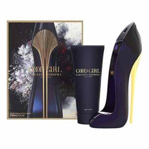 Free Carolina Herrera Perfume or Cologne with Free Shipping