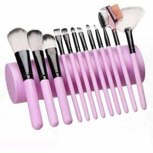 Free Makeup Brush Sets