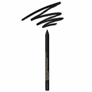 Free Lancôme Drama Liqui-Pencil Waterproof Eyeliner