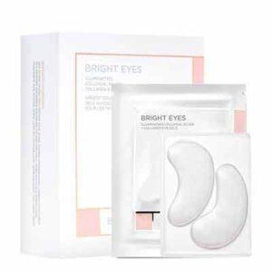 Free BeautyBio Bright Eyes
