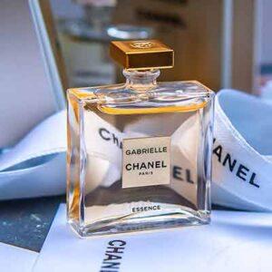 Free Gabrielle Chanel Essence Fragrance