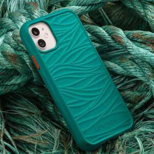 Free Phone cases available for trial