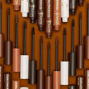 Free Shade of Juvia's Place Eyebrow Pencil, Pen, or Gel