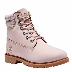 Free Timberland Boots or Jackets