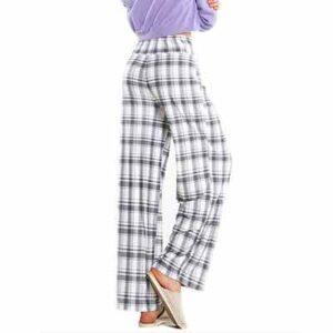 Free Women Wide Leg Lounge Pants